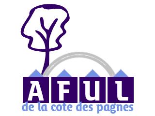 A.F.U.L - COTES DE PAGNES
